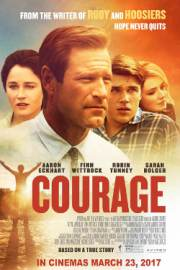 Courage 2017