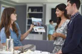 New Girl Season 6 Episode 4