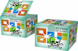 Microsoft Toolkit Collection Pack February 2017
