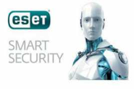 ESET Smart Security Premium v10