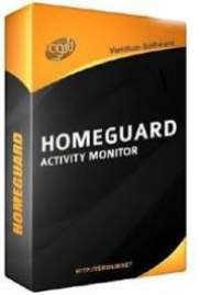 HomeGuard Professional Edition v2