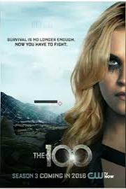 The 100 season 4 episode 7