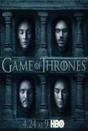 Game of Thrones season 6 episode 12
