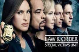 Law and Order: Special Victims Unit S18E01
